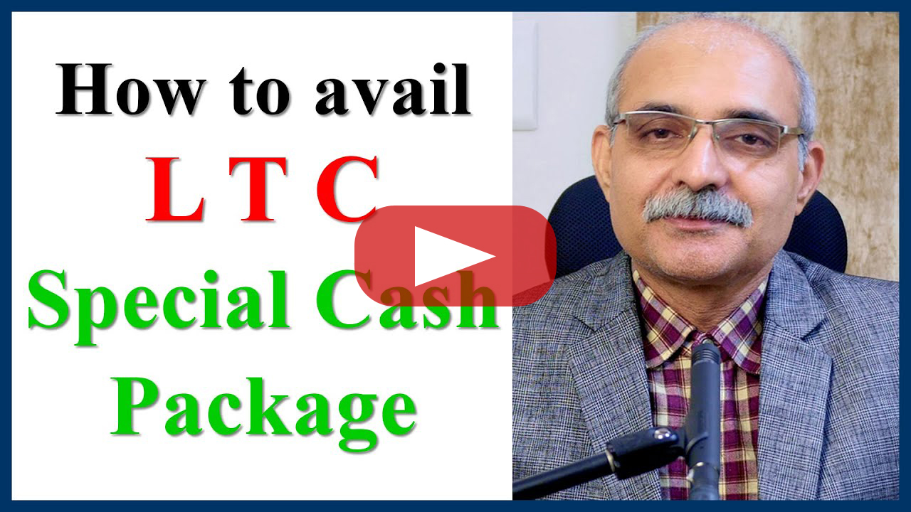 LTC Special Package